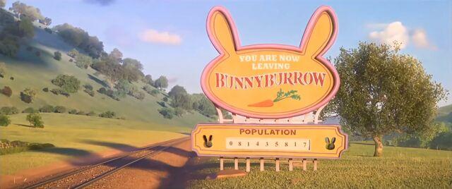 File:Bunnyburrow Exit.jpg