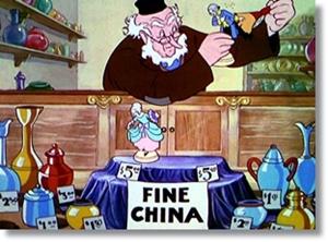 File:Chinashopkeeper.jpg