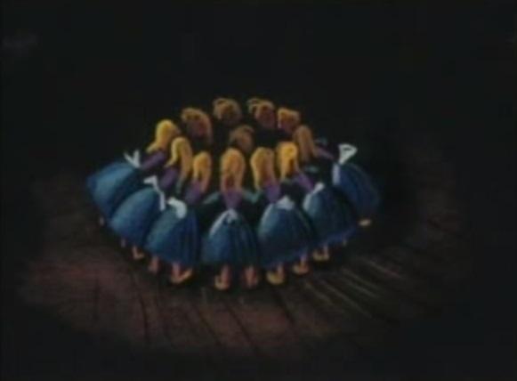 File:CinderellaWorkSong (64).jpg