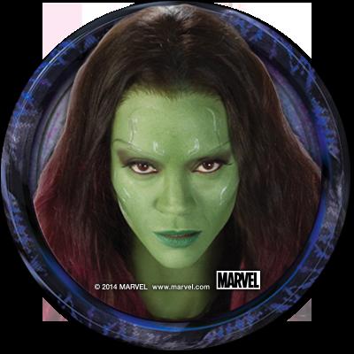 File:Guardiansofthegalaxy avatar gamora.png