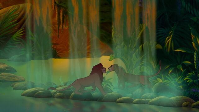 File:Lion-king-disneyscreencaps.com-6963.jpg