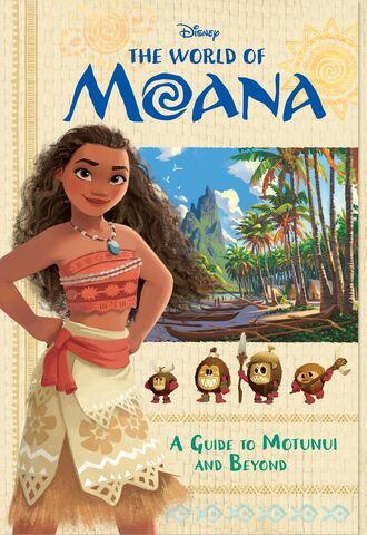 File:Random House Moana books 6.jpg