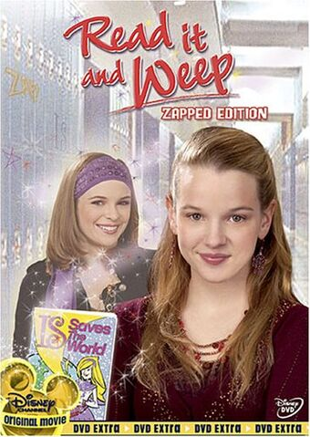 File:Read It and Weep DVD.jpg