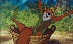 Robin-hood-1080p-disneyscreencaps.com-3358