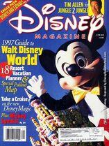 Scanned 1997 Spring