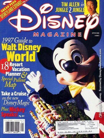 File:Scanned 1997 Spring.jpg