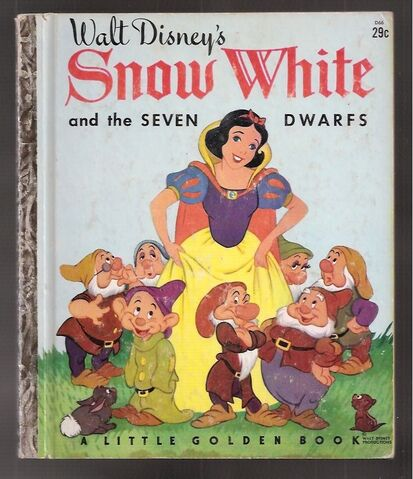 File:Snow white lgb.JPG