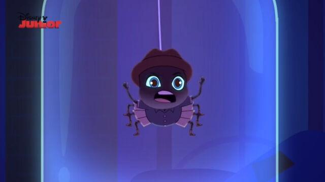 File:Spider-scaring.jpg