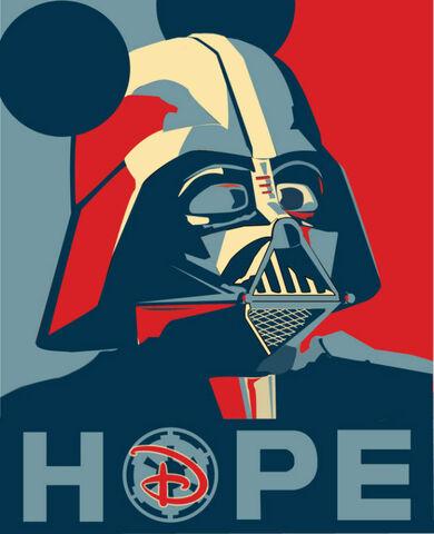 File:Star-wars-meme.jpg