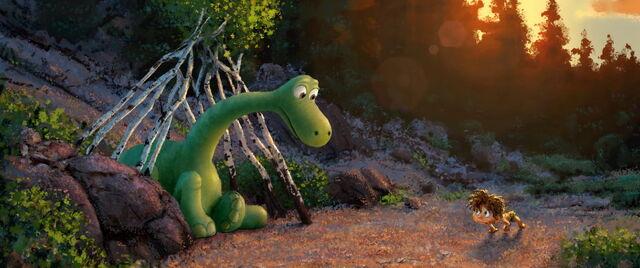File:The Good Dinousaur.jpg
