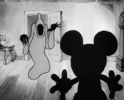 File:The Grim Reaper approaches intruder Mickey.png