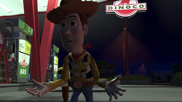 File:Toy-story-disneyscreencaps.com-3703.jpg