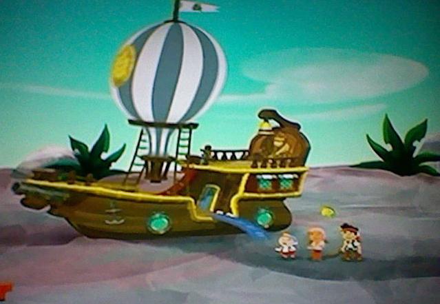 File:BalloonBucky-Bucky's Treasure Hunt.png