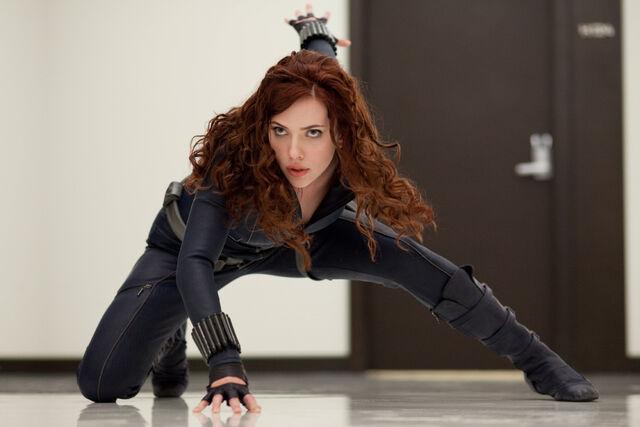 File:Black Widow (Natasha Romanov).jpg