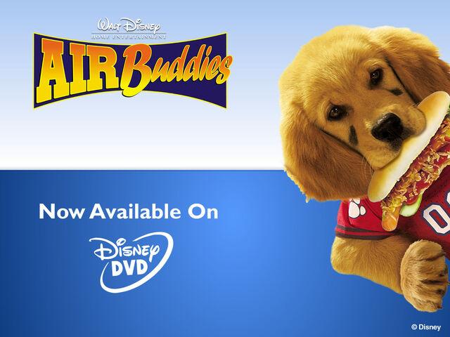 File:Budderball 1600x1200.jpg
