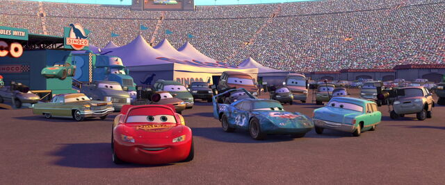 File:Cars-disneyscreencaps.com-12436.jpg