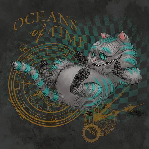 File:Cat Cheshire.jpg