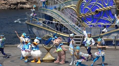 Crystal Wishes Journey!
