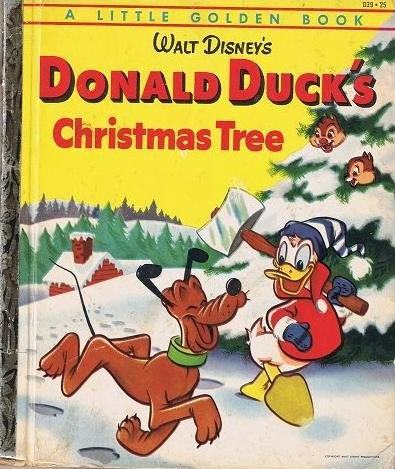 File:Donald Ducks Christmas Tree 1954.jpg