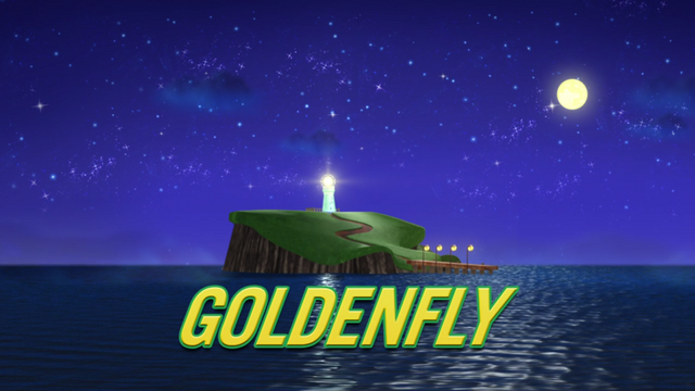 File:Goldenfly.png