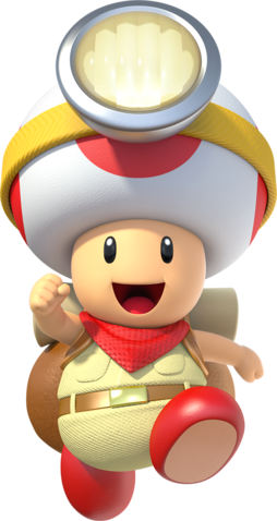 File:Img-adventures-captain-toad.png