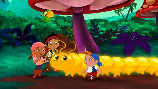 File:Jake&crew-Big Bug Valley!.jpg