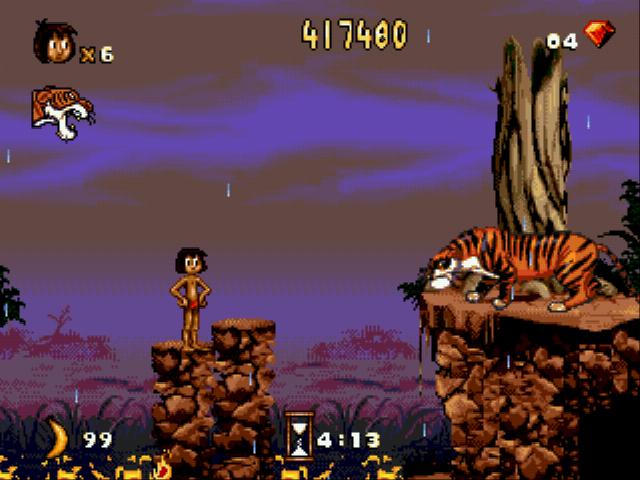 File:Khan&Mowgl -GENESIS Disneys Jungle Book.png