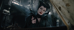 Maleficent-(2014)-236
