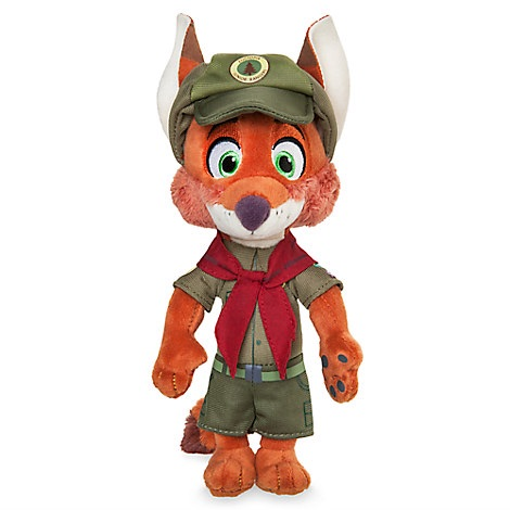 File:Scout Nick plush.jpg