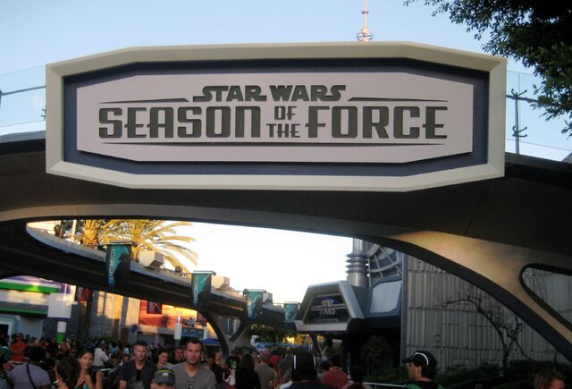 File:Season of the Force.jpg