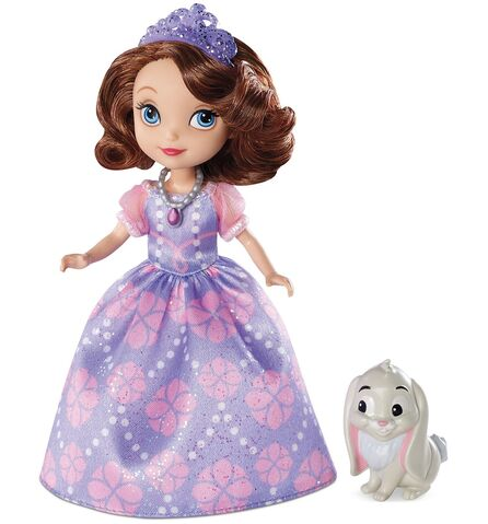 File:Sofia the First doll with Clover.jpg