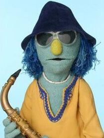 TF1-MuppetsTV-PhotoGallery-27-ZootLeSaxophonisteDuElectricMayhemBand