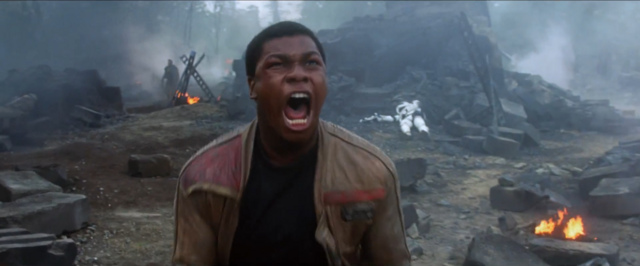 File:The-Force-Awakens-158.png