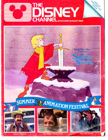 File:TheDisneyChannelMagazineAugust1985.jpg