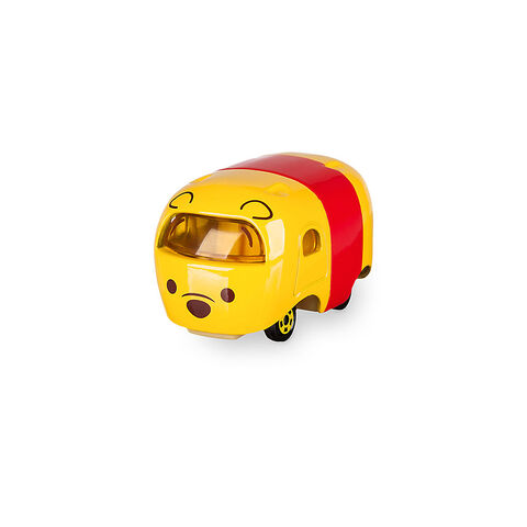 File:Winnie the Pooh ''Tsum Tsum'' Die Cast Vehicle by Tomy.jpg