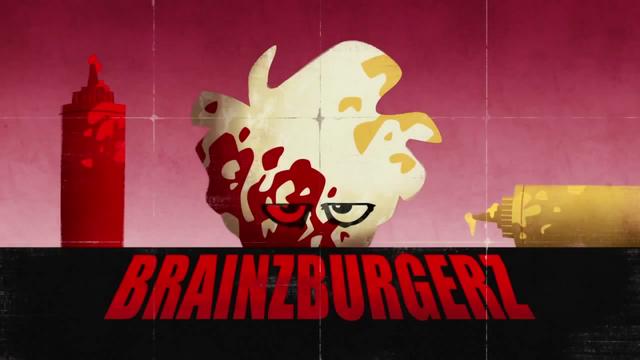 File:Brainzburgerz.png