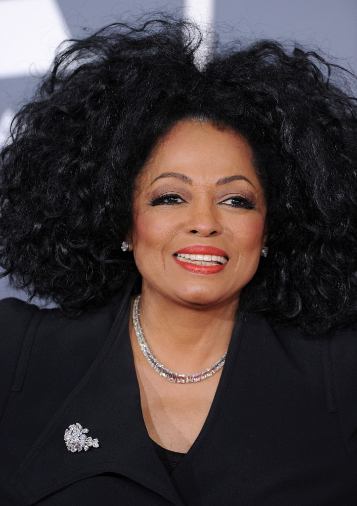 File:Diana Ross.jpg