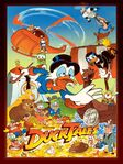 DuckTales-JJ-Harrison-1