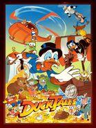 DuckTales-JJ-Harrison-1