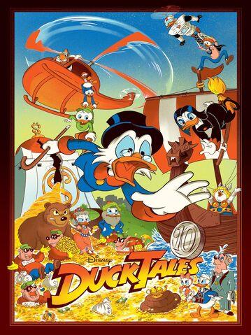 File:DuckTales-JJ-Harrison-1.jpeg