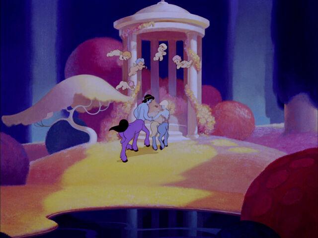 File:Fantasia-disneyscreencaps com-9339.jpg