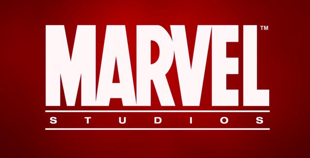 File:MarvelStudios-AFTHotWtTH.png