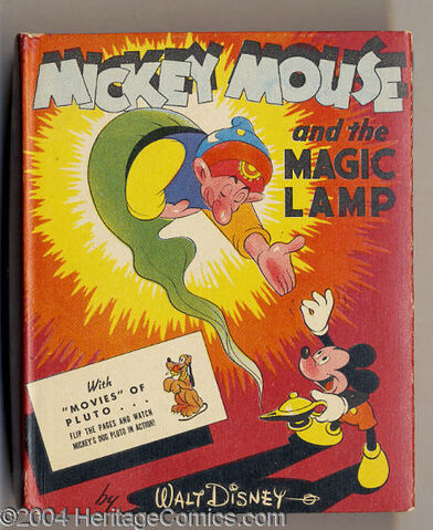 File:Mickey mouse and the magic lamp.jpg