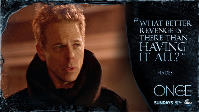 File:Once Upon a Time - 5x16 - Our Decay - Hades - Quote 2.png