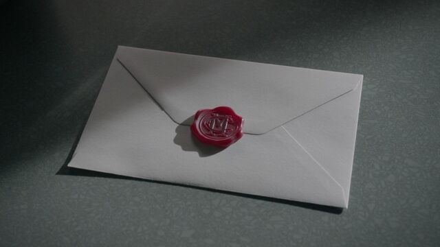 File:Once Upon a Time - 6x02 - A Bitter Draught - Letter.jpg