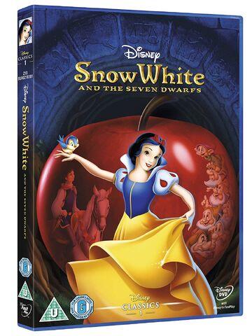 File:Snow White and the Seven Dwarfs UK DVD 2014.jpg