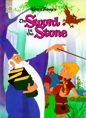 File:The-Sword-in-the-Stone-9781570820526.jpg