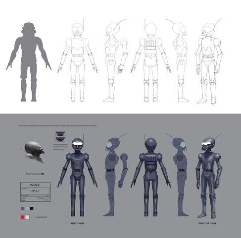 File:The Forgotten Droid Concept Art 01.jpeg