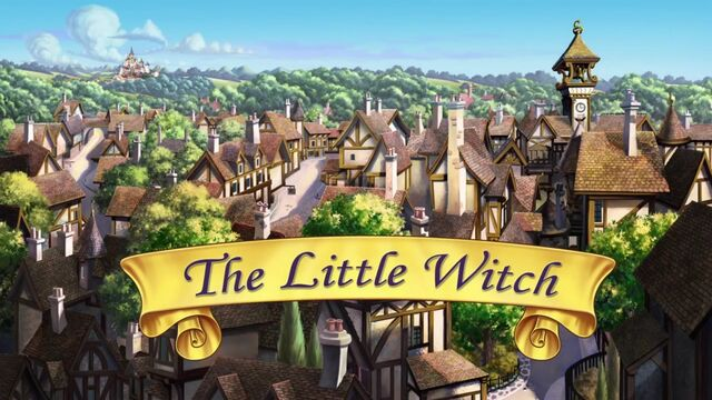 File:The Little Witch titlecard.jpg