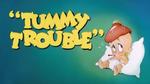 Tummy-Trouble-1